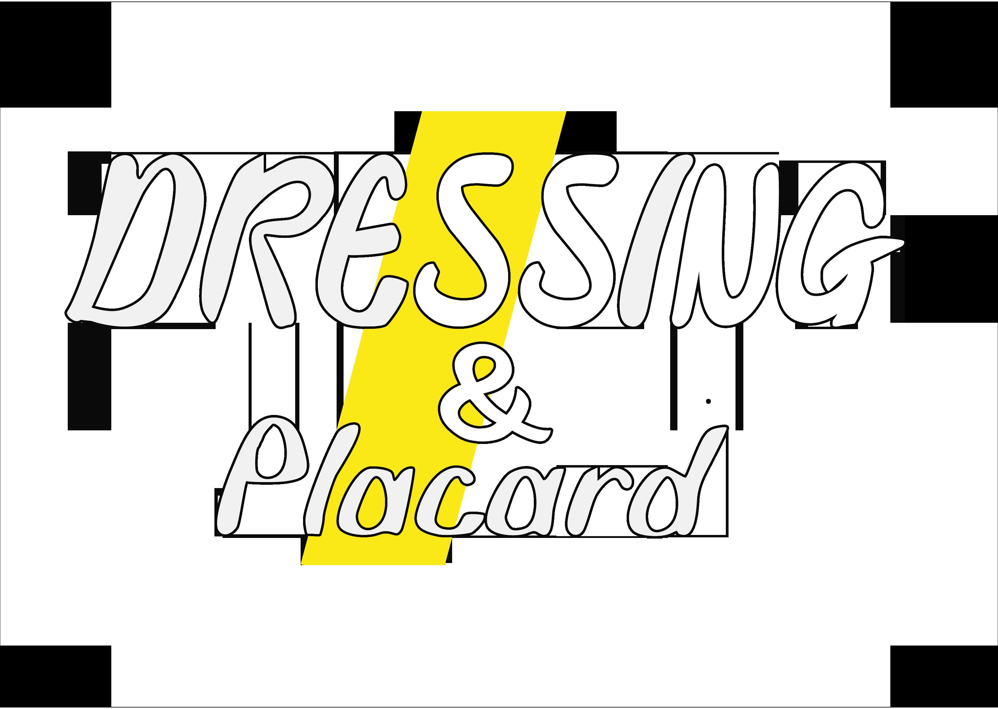 Dressing et Placard